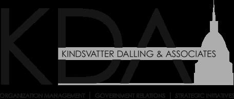 KDA Logo.png